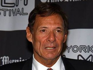 Ron Leibman holds an estimated net worth of $1 million