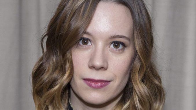 Chloe Pirrie Dating life and Boyfriend