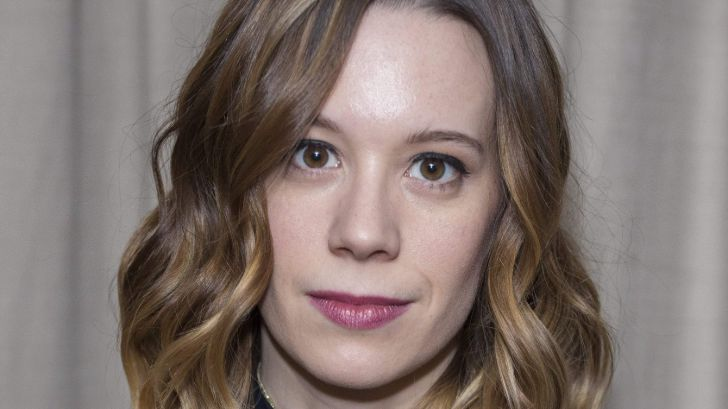 What Is Chloe Pirrie's Age? Know About Her Bio, Wiki, Height, Net Worth, Career, Family