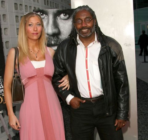 Franklyn Ajaye has not reveal any information about his personal life, dating and relationships
