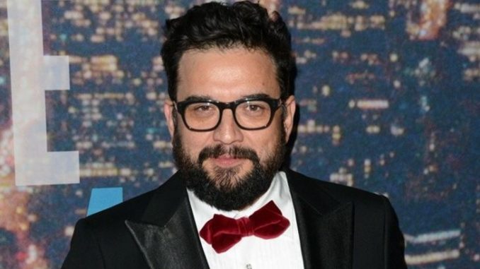 Horatio Sanz has a net worth of $2 million