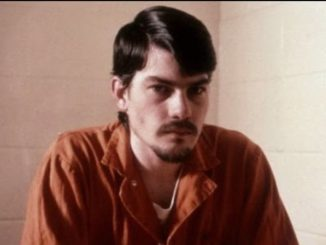 Westley Allan Dodd killed 3 and he was killed by hanging in 1993.