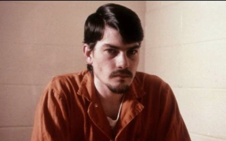 Westley Allan Dodd Crimes, Death Penalty, Net Worth, Earnings, Relationship, Parents, Age, and Wiki-Bio