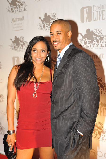 Jazsmin lewis dating updating a passport with married name