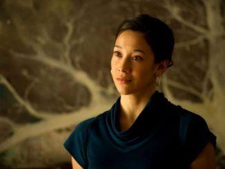 Mayko Nguyen has an estimated net worth of $500 thousand