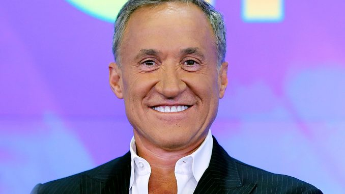 Terry J. Dubrow has an estimated net worth of around $30 million