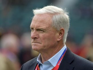 Jimmy Haslam is a billionaire as he owns a net worth of around $2.8 billion