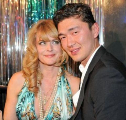 Rick Yune is living lavish life with net worth of $3 million.