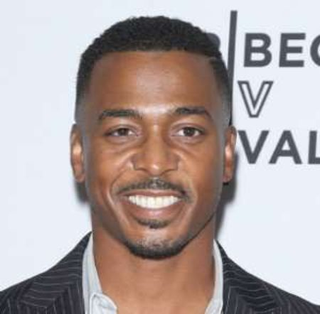 The Snippet of actor RonReaco Lee