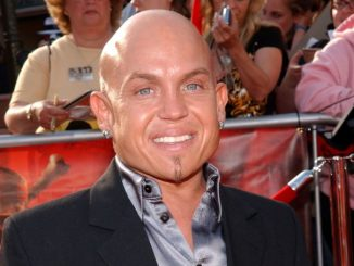 Martin Klebba earned most of his fortune from his successful career as an American actor.