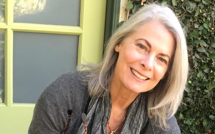 Kathryn Harrold's Married Life, Relationship, Husband, Children, Divorce, Net Worth, Earnings, Age, Facts, Wiki-Bio