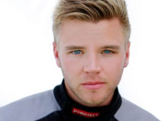 Brett Davern Married, Wife, Children, Personal Life