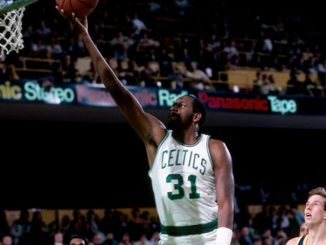 Cedric Maxwell has a net worth of $750 thousand.