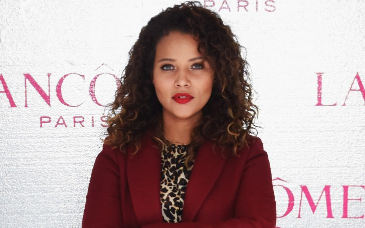What Is Denise Vasi's Age? Know About Her Bio, Wiki, Height, Net Worth, Married, Husband