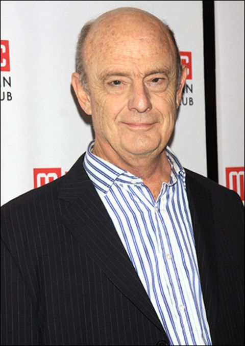 Gerry Bamman holds a net worth of$2 million. Bamman summoned his fortune from his successful career as an actor. He featured in several movies and TV series that helped him earn fame as well as prosperity.