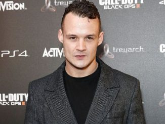 Josh Herdman holds an estimated net worth of $3 million