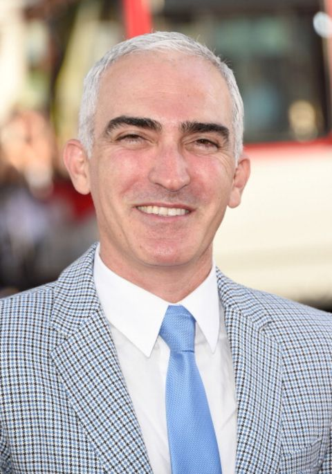 Patrick Fischler holds an estimated net worth of$5 million. Fischler summoned his fortune from his successful career as an actor. He featured in several movies and TV series that helped him earn fame as well as prosperity.
