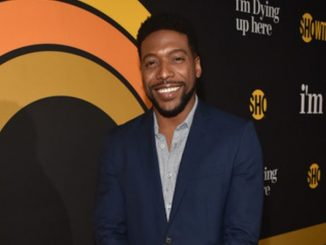 Jocko Sims enjoys a lavish life with his $400 thousand net worth