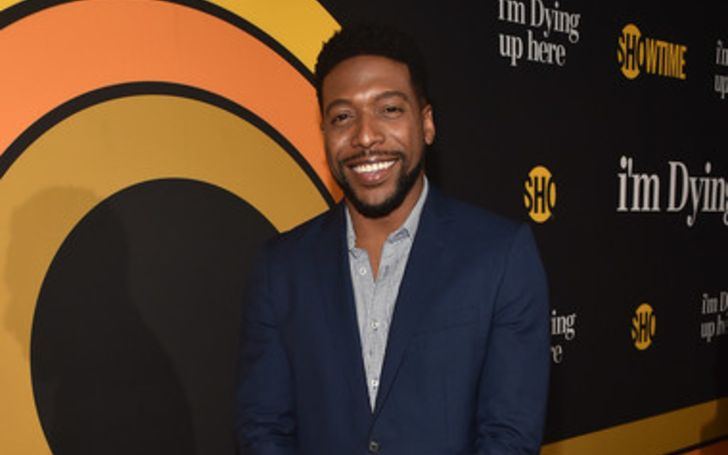 Jocko Sims' Dating Affairs, Relationship, Girlfriend, Married, Net Worth, Earnings, Salary, Movies, TV Shows, Age, Facts, Wiki-Bio