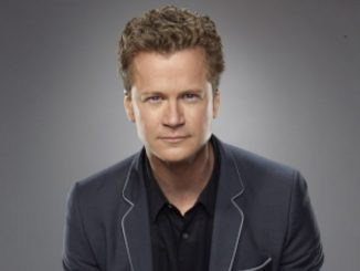 Jonathan Mangum has a net worth of $2.5 million