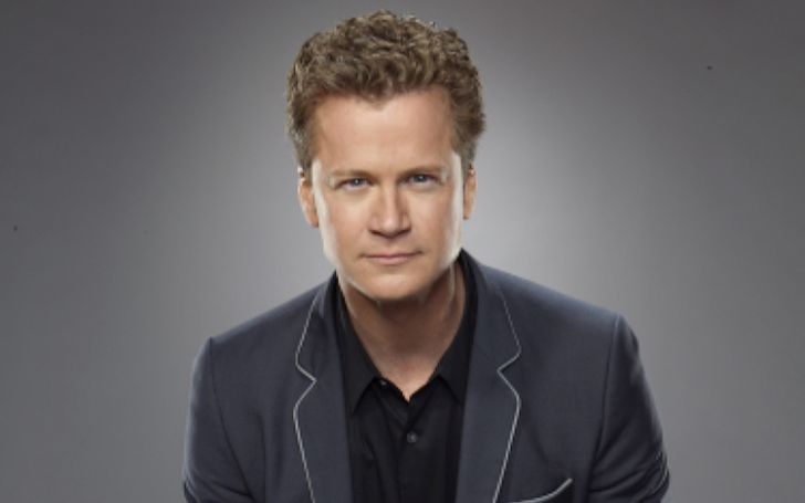 Jonathan Mangum's Net Worth, Earnings, Salary, Movies, TV Shows, Fortune, Married Life, Relationship, Wife, Children, Age, Facts, Wiki-Bio