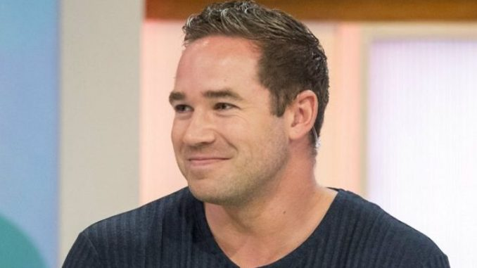 Kieran Hayler enjoys the net worth of $100 thousand.