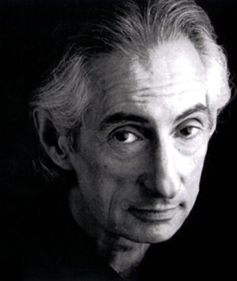 Larry Hankin is an actor and writer.