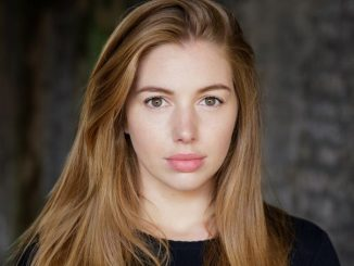 Seana Kerslake Dating, Relationship, Boyfriend