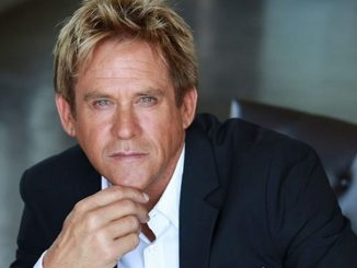 Michael Dudikoff Net Worth is around $2 million