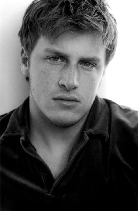 Noah Fleiss is an American film and television actor. Born in White Plains, New York, Fleiss graduated from the Berkeley College. Debuting in the entertainment industry in 1990, he made a well-recognized career from his decades-long involvement in the industry.