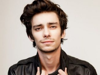 Devon Bostick enjoys the net worth of $3 million.