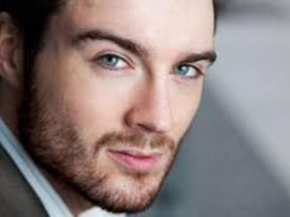 Pete Cashmore has a jaw-dropping net worth of $120 million.