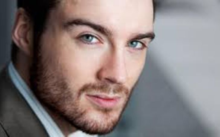 Pete Cashmore's Net Worth, Earnings, Salary, Career, Dating Affairs, Relationship, Children, Partner, Age, Facts, Wiki-Bio