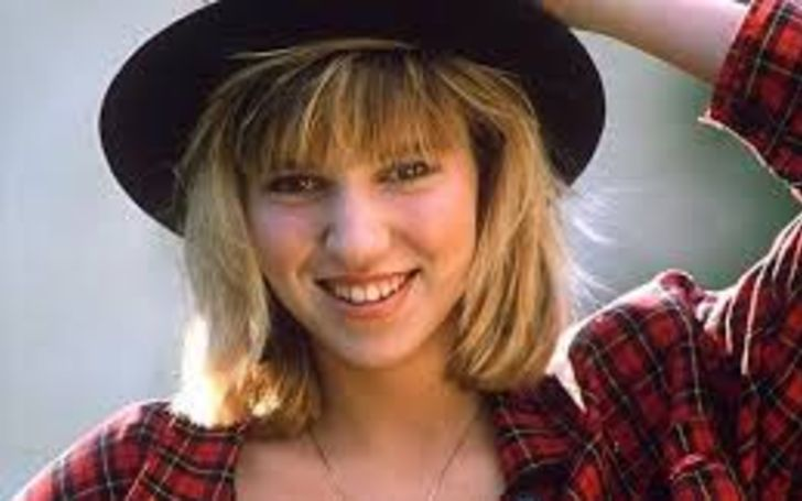 Where Is Debbie Gibson Now? Learn About Her Wiki, Husband, Net Worth, Youtube!