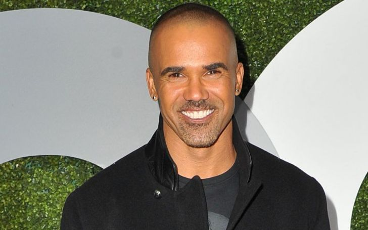 Shemar Moore's Wife To Be Shawna Gordon, Net Worth, Earnings, Salary, Career, Married Life, Husband, Children, Age, Facts, Wiki-Bio