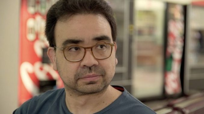 Gus Sorola possesses an estimated net worth of $3 million. Sorola summoned his fortune from his career as an actor and a podcast host. He featured in several movies and series and hosted several podcasts that helped him earn fame as well as prosperity.