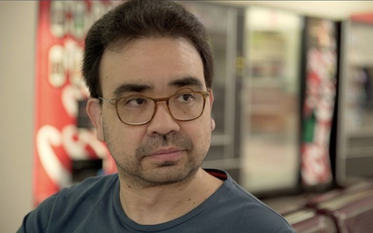 Gus Sorola possesses an estimated net worth of$3 million. Sorola summoned his fortune from his career as an actor and a podcast host. He featured in several movies and series and hosted several podcasts that helped him earn fame as well as prosperity.