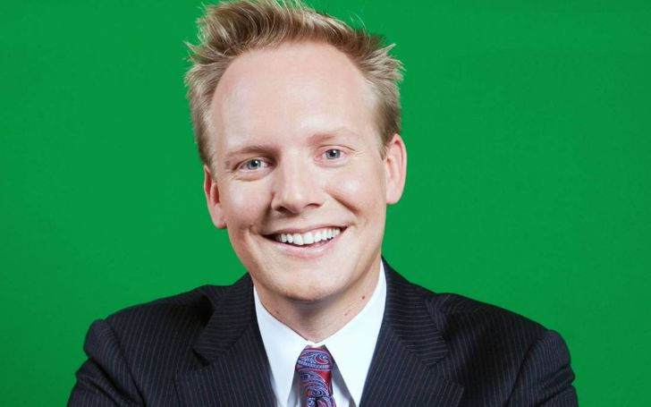Jonathan Torrens possesses an estimated net worth of 42 years of$2 million. Torrens summoned his fortune from his successful career as an actor and a writer. He featured in several movies and TV series that helped him earn fame as well as prosperity.