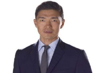 Rick Yune enjoys the net worth of $3 million.