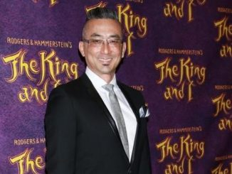 Paul Nakauchi holds a net worth of $1 million. Nakauchi gathered his wealth from his decades-long successful career as an actor and a voice-over artist. He featured in several famous movies and TV series that helped him earn fame as well as prosperity.