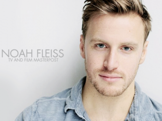 Noah Fleiss holds a net worth of $2 million. Fleiss gathered his fortune from his successful career as an actor. He featured in several movies and TV series that helped him earn fame as well as prosperity.