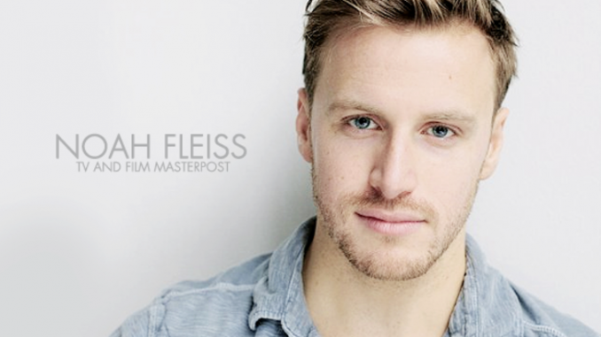 Noah Fleiss holds a net worth of$2 million. Fleiss gathered his fortune from his successful career as an actor. He featured in several movies and TV series that helped him earn fame as well as prosperity.
