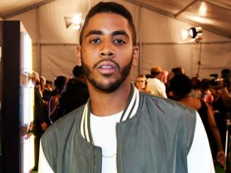 Jharrel Jerome possesses a net of $3 million
