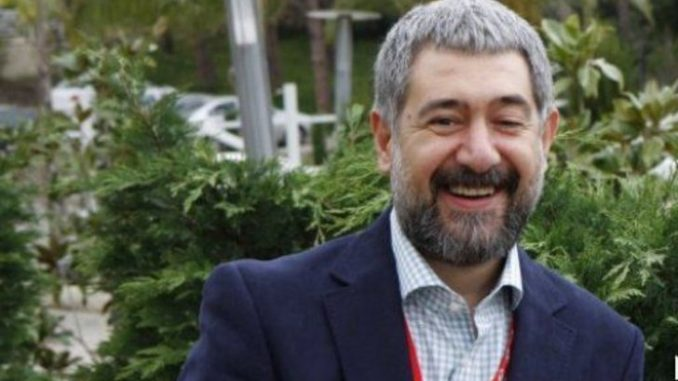 Melih Ekener possesses a net worth of $500 thousand