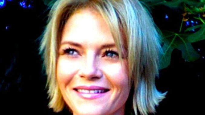 Missy Crider holds the net worth of $19 million.