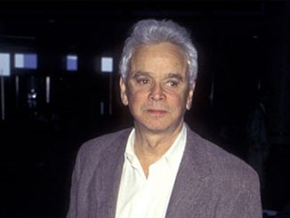 Bernard Sofronski is in a matrimony with his wife Susan Dey for many years.