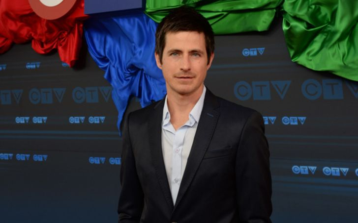 What's the Net Worth of Craig Olejnik?