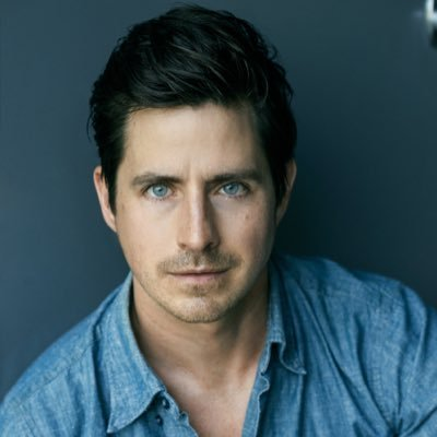Craig Olejnik is single right now