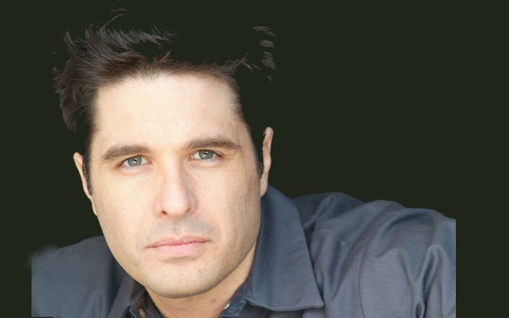 Danny Dorosh Age, Height, Girlfriend, Net Worth