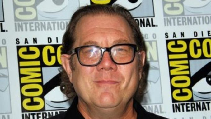Fred Tatasciore is reportedly single and does not seem to have any dating history as well.